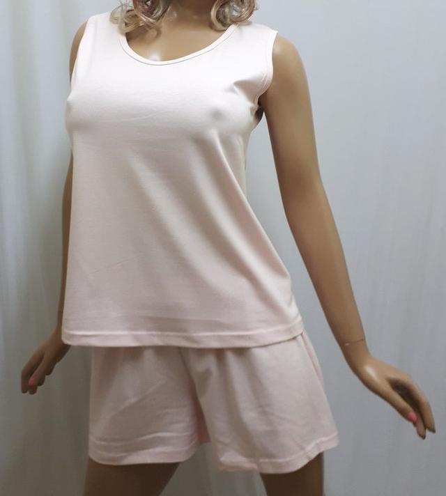 Пижама женская майка с шортами в интернет-магазине