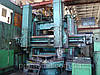 Токарно-карусельный станок Rafamet kcf-200