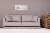 Диван Andango прямой, угловой, комплекты мягкой мебели для гостиной