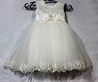 Детское платье, купить детское платье со склада /02/ NP- 0002