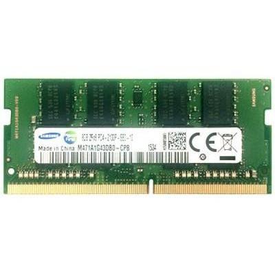Оперативная память Samsung DDR3-4ГБ 1.5V
