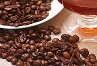 Настройка кофемашины