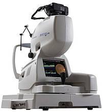 OCT Topcon 3D-2000