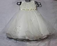 Детское платье, корсет, купить детское платье со склада /01/ NP- 0009