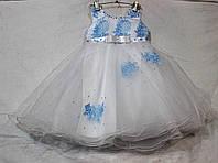 Детское платье, корсет, купить детское платье со склада /04/ NP- 0012