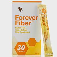 Форевер Файбер 30 стиков - избавиться от дисбактериоза и лишнего веса.