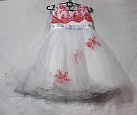 Детское платье, корсет, купить детское платье со склада /07/ NP- 0015
