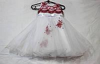 Детское платье, корсет, купить детское платье со склада /08/ NP- 0016