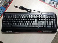 Клавиатура Jedel K11