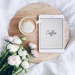 10 причин, почему любители кофе имеют больше шансов на успех