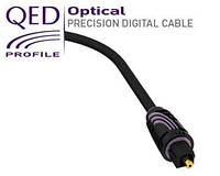 QED QE2714 кабель оптический 2м