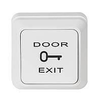Кнопка выхода Atis Exit-PM