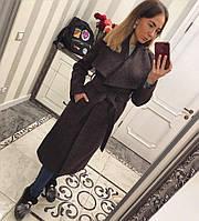 Новинка пальто женское в Харькове. Сравнить цены 13d3c2df80cb0