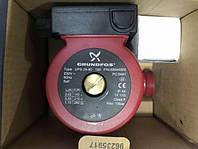Насос циркуляционный для отопления Grundfos UPS-25-8 180