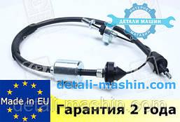 """Трос сцепления L=955/660 Кенго 97- """"RIDER"""" 41.0175 Renault Kangoo тросик"""