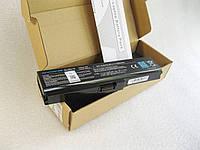 Батарея аккумулятор для ноутбука Toshiba Satellite PA3817U-1BRS
