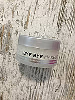 Средство для снятия макияжа IT COSMETICS Bye bye Makeup Cleansing Balm
