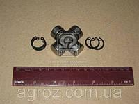 Крестовина рулевого вала карданного МТЗ с подшипнитком (пр-во Юбана, Литва) 50-3401062-A2