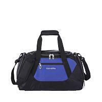 bb019ce4bddc Дорожная сумка Travelite Capri TL089806-20, цена 2 139 грн., купить ...