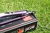 Выпрямитель для волос Gemei GM-2911, фото 4
