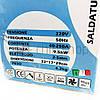 Сварочный инвертор Bagliore MMA 255, 40-250 А, 2.5-5 мм, инверторная сварка, сварочный аппарат IGBT, фото 6