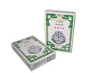 Покерные Крапленые Карты, фото 1