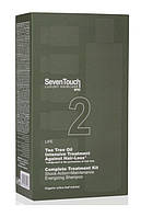 Seven Touch Life 2 Комплекс против выпадения волос (pH 5-6)