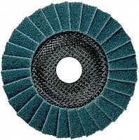 Полировальный лепестковый круг для нержавеющей стали G-VA Fine Dronco 5512207