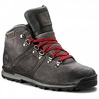 Мужские ботинки Timberland Scramble Waterproof Hiking A1KA1