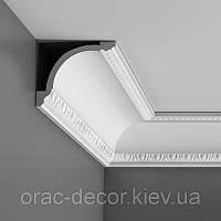 Карнизы из полиуретана ORAC DECOR (Орак Декор)  C216