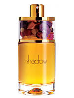 Ajmal Shadow For Her 75Ml Edp