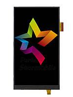 Дисплей для мобильного телефона  Bravis Biz