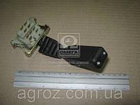 Переключатель подрулевой 130мм (свет,повор.,сигнал) ПКП-2