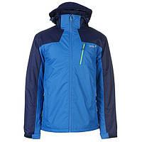 Куртка Gelert Horizon Insulated Jacket Mens