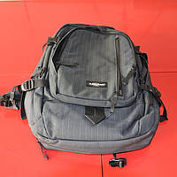 Рюкзаки и сумки Код: TASKY
