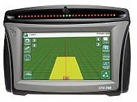 Ремонт GPS навигаторов Trimble
