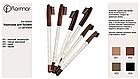 Олівець для брів Flormar №402, фото 2