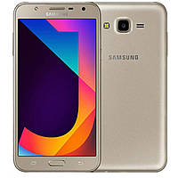 Смартфон Samsung J701 Galaxy J7 Neo Duos 2/16gb Gold