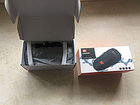 JBL CHARGE J2 колонка портативная  USB    SD Bluetooth fm приемник