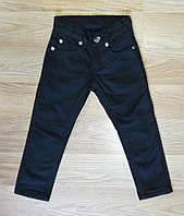 Теплые джинсы для малышей Турция (рост 86, 92, 98, 104, 110)