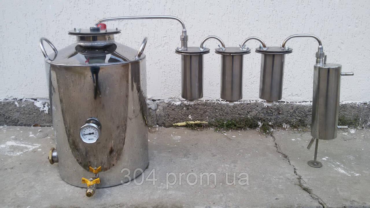 Изготовить самогонный аппарат с электрическим теном форум самогонный аппарат dv-1
