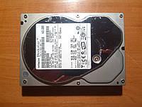HDD 250GB 7200rpm IDE. Різних виробників. Стан ідеал. Гарантія.
