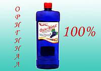 Вин-Вита безалкогольный бальзам 1 литр, фото 1