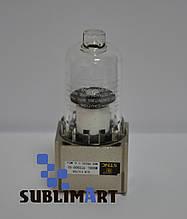 Воздушный фильтр для ST-3042 3D-03