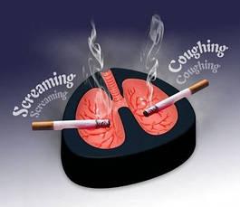 Как же все-таки бросить курить?