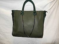 Сумка женская, купить оптом со склада женскую сумку, MT 1840 SJ-0001