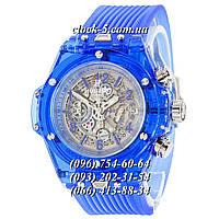 Цена Купить часы