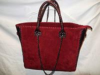 Сумка женская, купить оптом со склада женскую сумку, MT 1840 SJ-0002