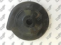 Чашка передней пружины Таврия 1102 Славута 1103 Пикап 110550 кат№ 1102-2902718 пр-во: ЗАЗ