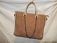 Сумка женская, купить оптом со склада женскую сумку, MT 1840 SJ-0003